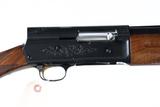Browning A5 Light Twelve Semi Shotgun 12ga
