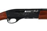 Remington 1100 Semi Shotgun 28 ga