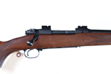 Winchester 70  Pre-64 Featherweight Bolt Rifle .308 win