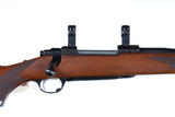 Ruger M77 Bolt Rifle .300 win mag