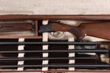 Browning Citori O/U Shotgun 12/20/28/.410