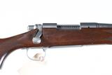 Remington 700 Bolt Rifle .220 swift