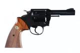 Colt Lawman MK III Revolver .357 mag