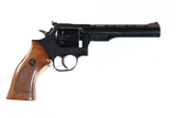 Dan Wesson 22VR Revolver .22 lr
