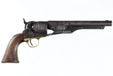 Colt 1860 Army Revolver .44 cal