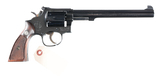 Smith & Wesson 14-4 Revolver .38 spl