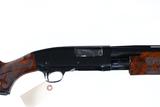 Remington 31-TC Slide Shotgun 12ga