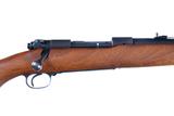 Winchester 70 Pre-64 Bolt Rifle .257 Roberts
