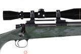 Remington 700 Bolt Rifle .30-06 AI