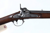 Springfield  Perc Rifle .45 perc