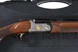 Franchi Renaissance Classic O/U Shotgun 20ga