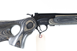 Thompson Center Encore Sgl Rifle 7mm-08