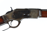 Winchester 1873 Lever Rifle .38-40 WCF