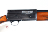 Browning A5 Semi Shotgun 12 ga