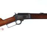 Marlin 1894 Lever Rifle .25-20