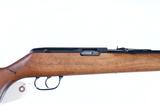 Ithaca X5 Lightning Semi Rifle .22 lr