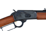 Marlin 1894 Lever Rifle .44 rem mag