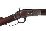 Winchester 1873 Lever Rifle .38 WCF