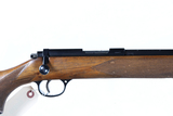 Walther Sportmodell Bolt Rifle .22 cal