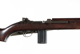 Inland M1 Carbine Semi Rifle .30 Carbine