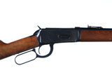 Winchester 94 Lever Rifle .38-55