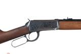 Winchester Pre 64 Model 94 Lever Rifle .32 Win