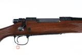 Remington 700 Bolt Rifle .270 win