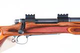 Remington 700 Bolt Rifle .300 RUM AI