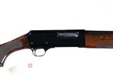 Franchi/Stoeger  Semi Shotgun 20ga
