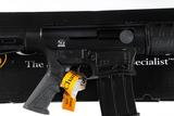 Charles Daly AR-12S Semi Shotgun 12ga