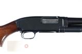 Winchester 12 Slide Shotgun 12 ga