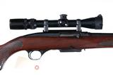 Winchester 100 Semi Rifle .308 win