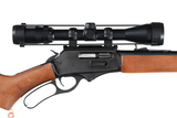 Rossi Rio Grande Lever Shotgun 410