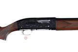 Winchester M59 Semi Shotgun 12ga