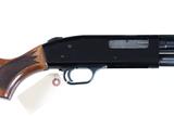 Mossberg 500C Slide Shotgun 20ga