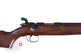Remington 510-P Targetmaster Bolt Rifle .22 sllr
