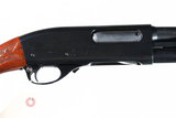 Remington 870 Wingmaster Slide Shotgun 20ga