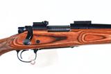 Remington 700 Bolt Rifle .223 AI