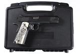 Kimber 1911 Custom II Pistol .45 ACP