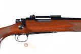 Remington 700 Bolt Rifle .22-250