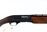 Ithaca 51 Featherweight Semi Shotgun 20ga