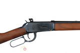 Sears & Roebuck Ted Williams 100 Lever Rifle .30-30 Win