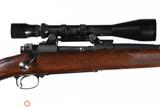 Winchester Pre-64 70 Bolt Rifle .264 Win. Mag