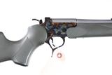 Thompson Center Encore Sgl Rifle .22 lr