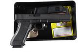 Glock 24 Pistol .40 s&w
