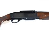 Remington 7400 Semi Rifle .270 win