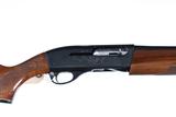 Remington 1100 Semi Shotgun 16ga