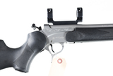 Thompson Center Encore Sgl Rifle .300 Whisper
