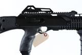 Hi Point 995 Semi Rifle 9mm