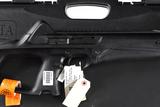 Beretta CX4 Storm Semi Rifle .40 s&w